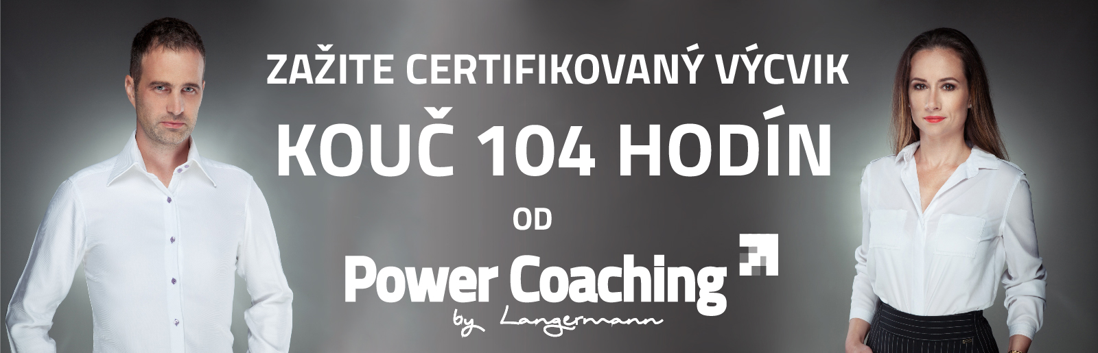 Power Coaching banner