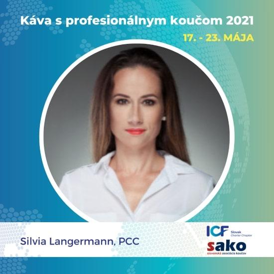 Silvia Langermann
