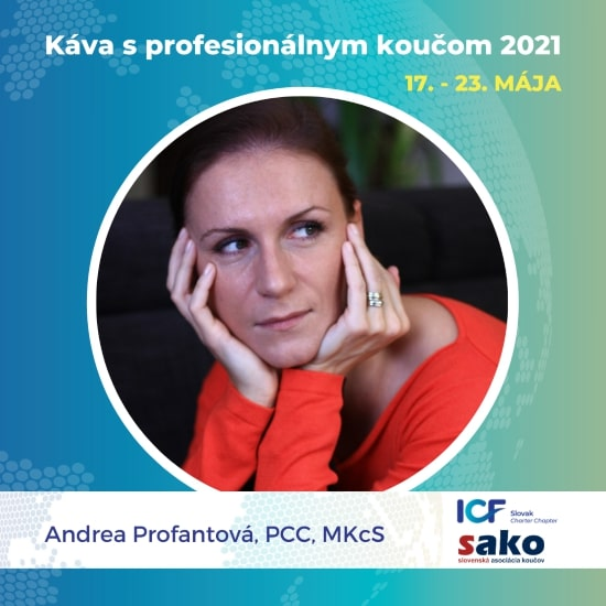 Andrea Profantová