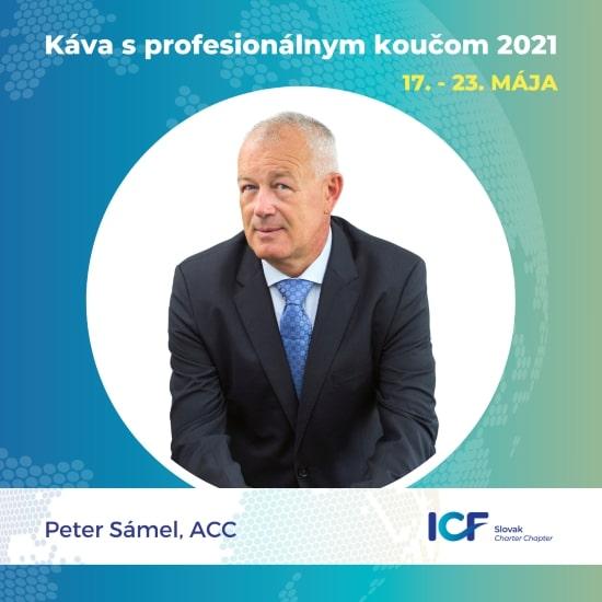 Peter Sámel