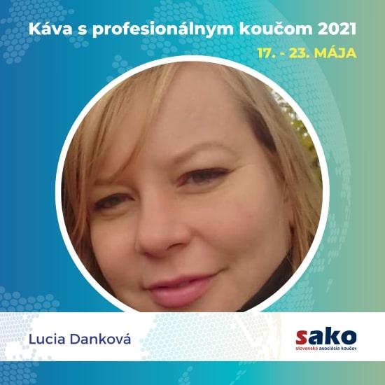 Lucia Danková